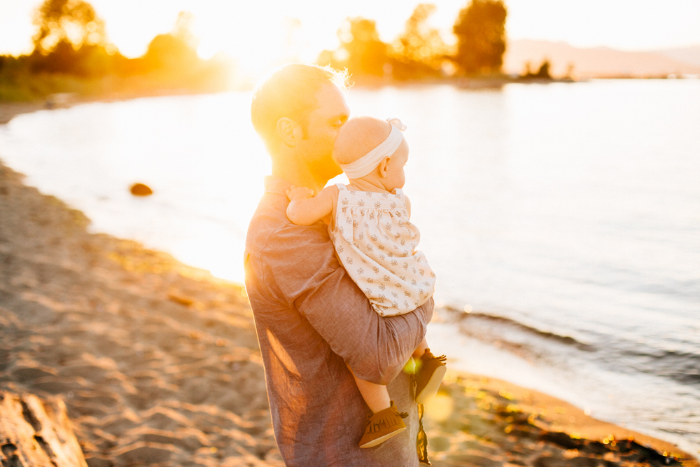 Jericho Beach Family Photographer - Emmy Lou Virginia Photography-39.jpg
