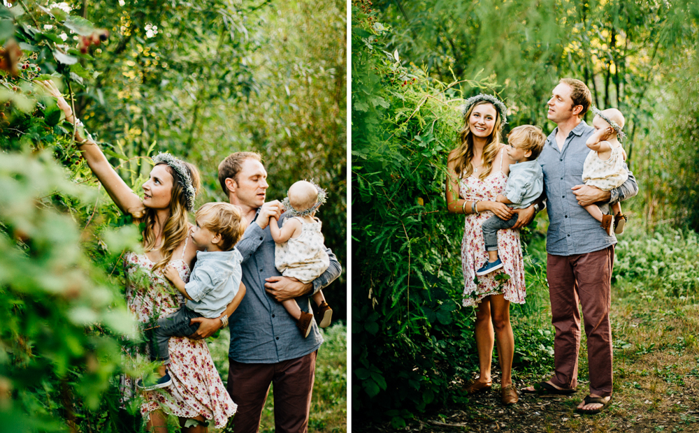 Jericho Beach Family Photographer - Emmy Lou Virginia Photography-42.jpg