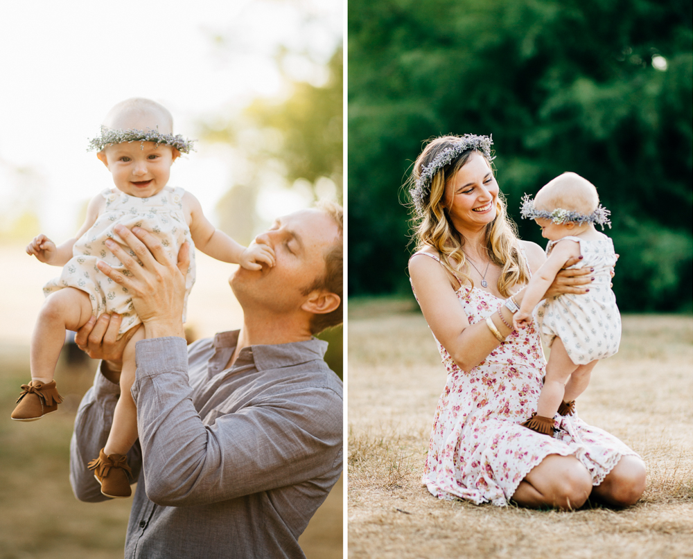 Jericho Beach Family Photographer - Emmy Lou Virginia Photography-43.jpg
