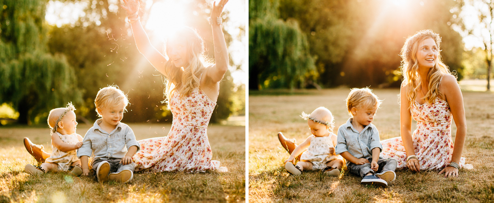 Jericho Beach Family Photographer - Emmy Lou Virginia Photography-46.jpg