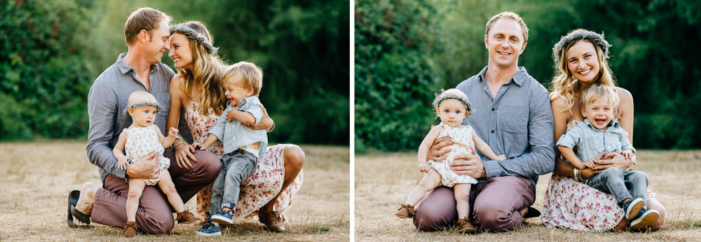 Jericho Beach Family Photographer - Emmy Lou Virginia Photography-50.jpg