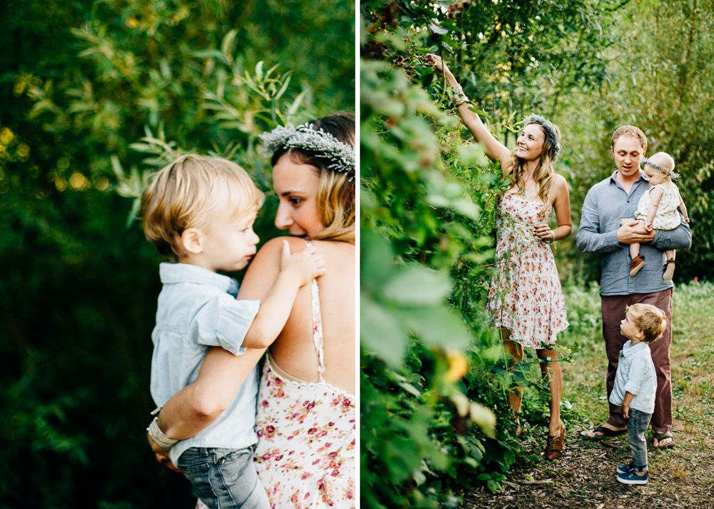 Jericho Beach Family Photographer - Emmy Lou Virginia Photography-49.jpg
