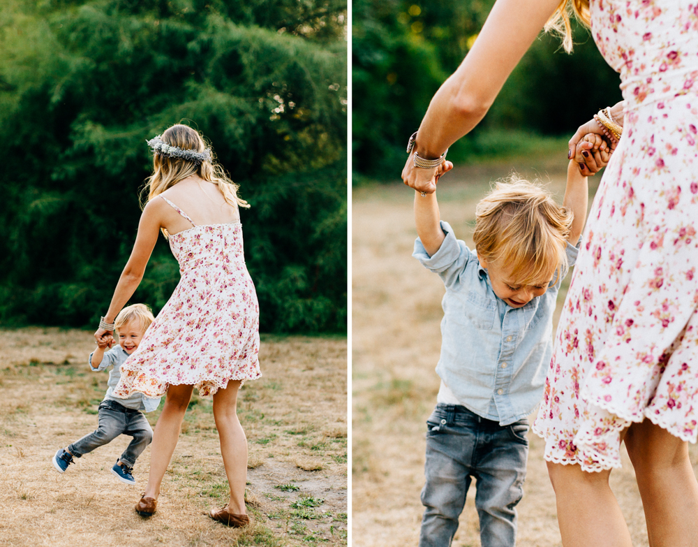 Jericho Beach Family Photographer - Emmy Lou Virginia Photography-51.jpg