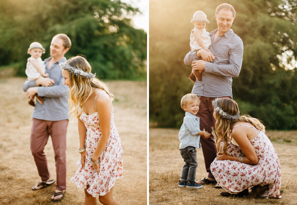 Jericho Beach Family Photographer - Emmy Lou Virginia Photography-58.jpg