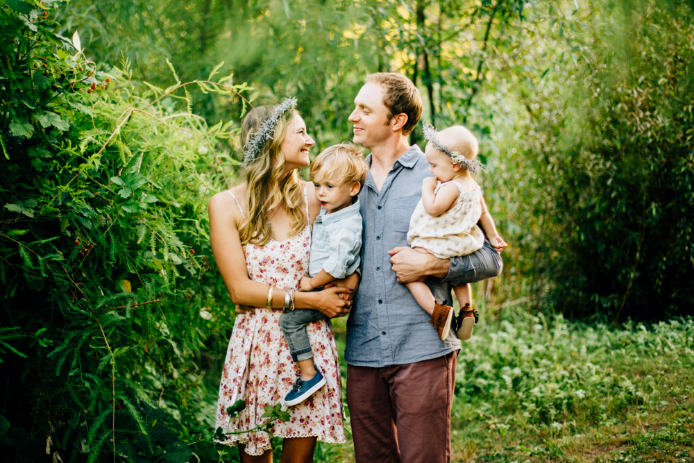Jericho Beach Family Photographer - Emmy Lou Virginia Photography-60.jpg