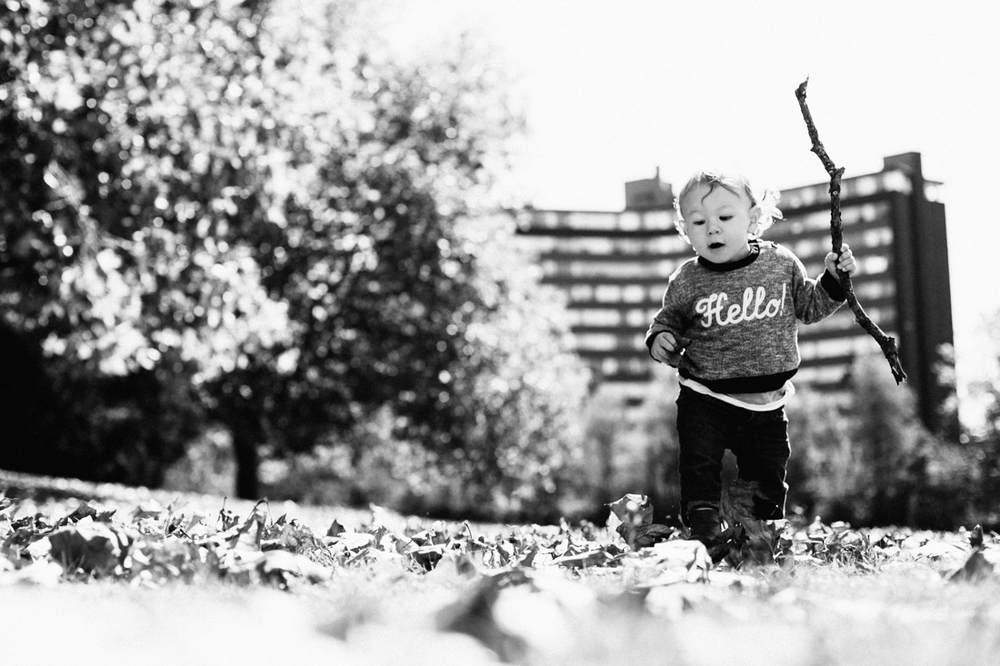 Vancouver Family Photography - Emmy Lou Virginia Photography.jpg