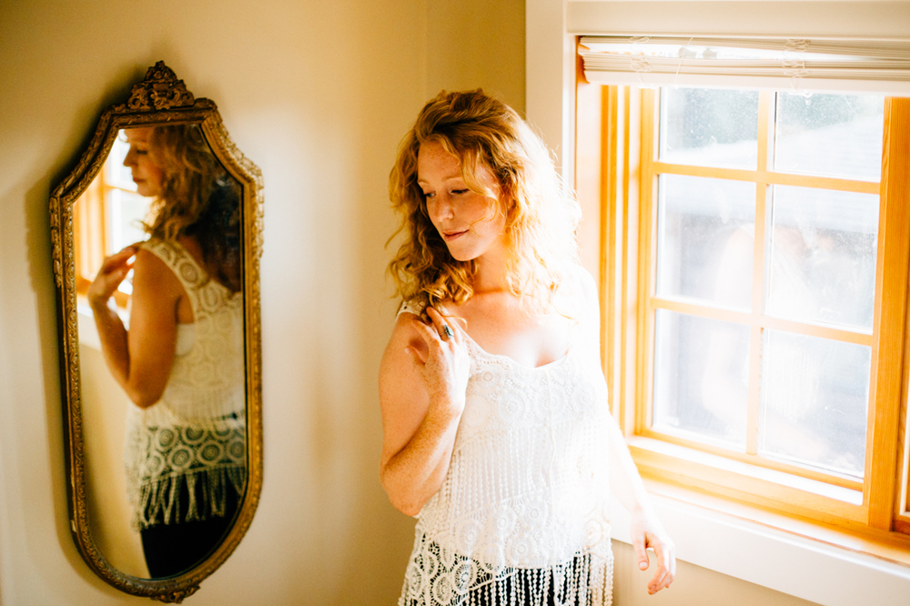 Vancouver Portrait Photography - Emmy Lou Virginia Photography-20.jpg