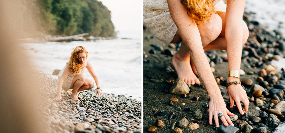Vancouver Portrait Photography - Emmy Lou Virginia Photography-70.jpg