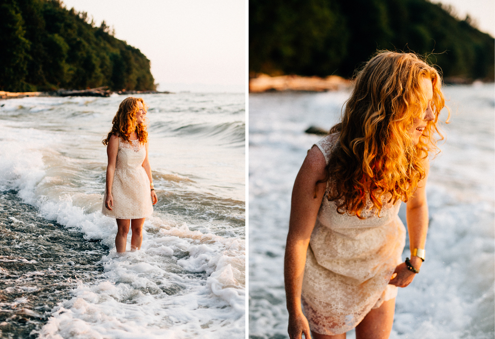 Vancouver Portrait Photography - Emmy Lou Virginia Photography-74.jpg