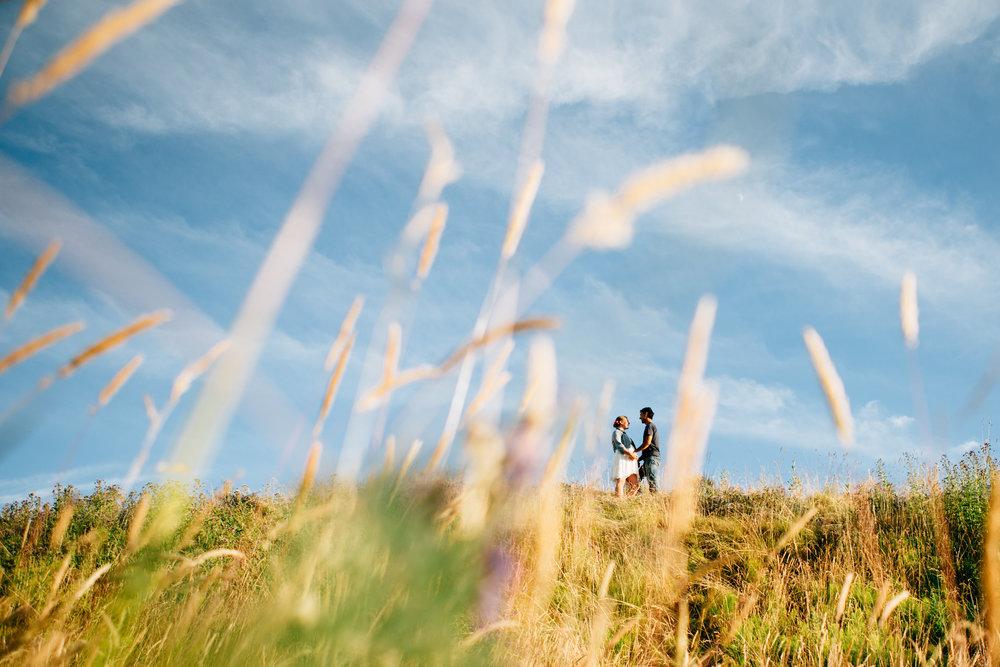 Anjali&Nathan,MaternitySession-EmmyLouVirginiaPhotography-45.jpg