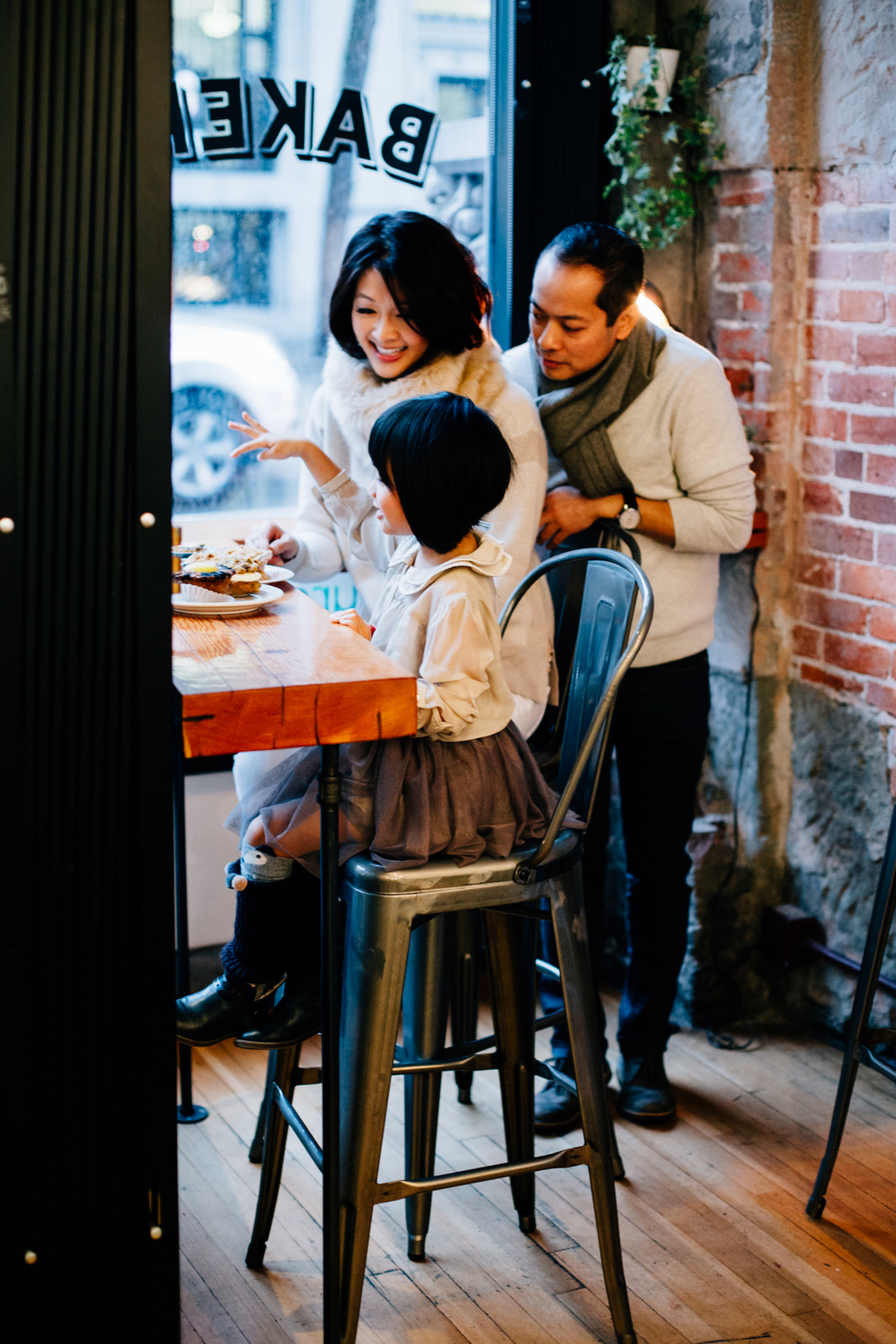 Vancouver family photographer bakery mini session-14.jpg