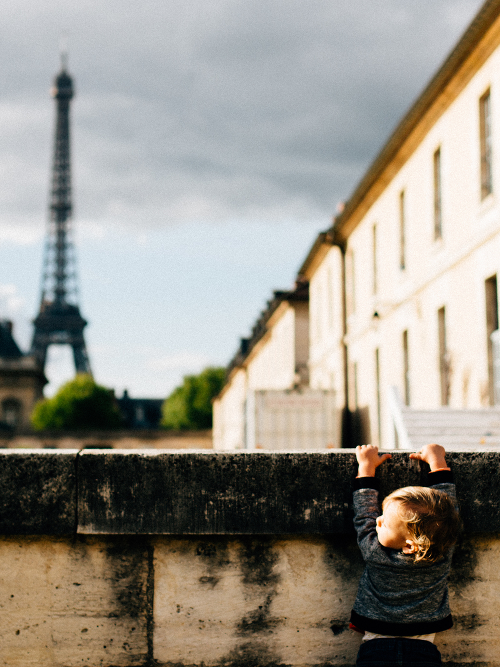 Paris - Emmy Lou Virginia Photography-4.jpg