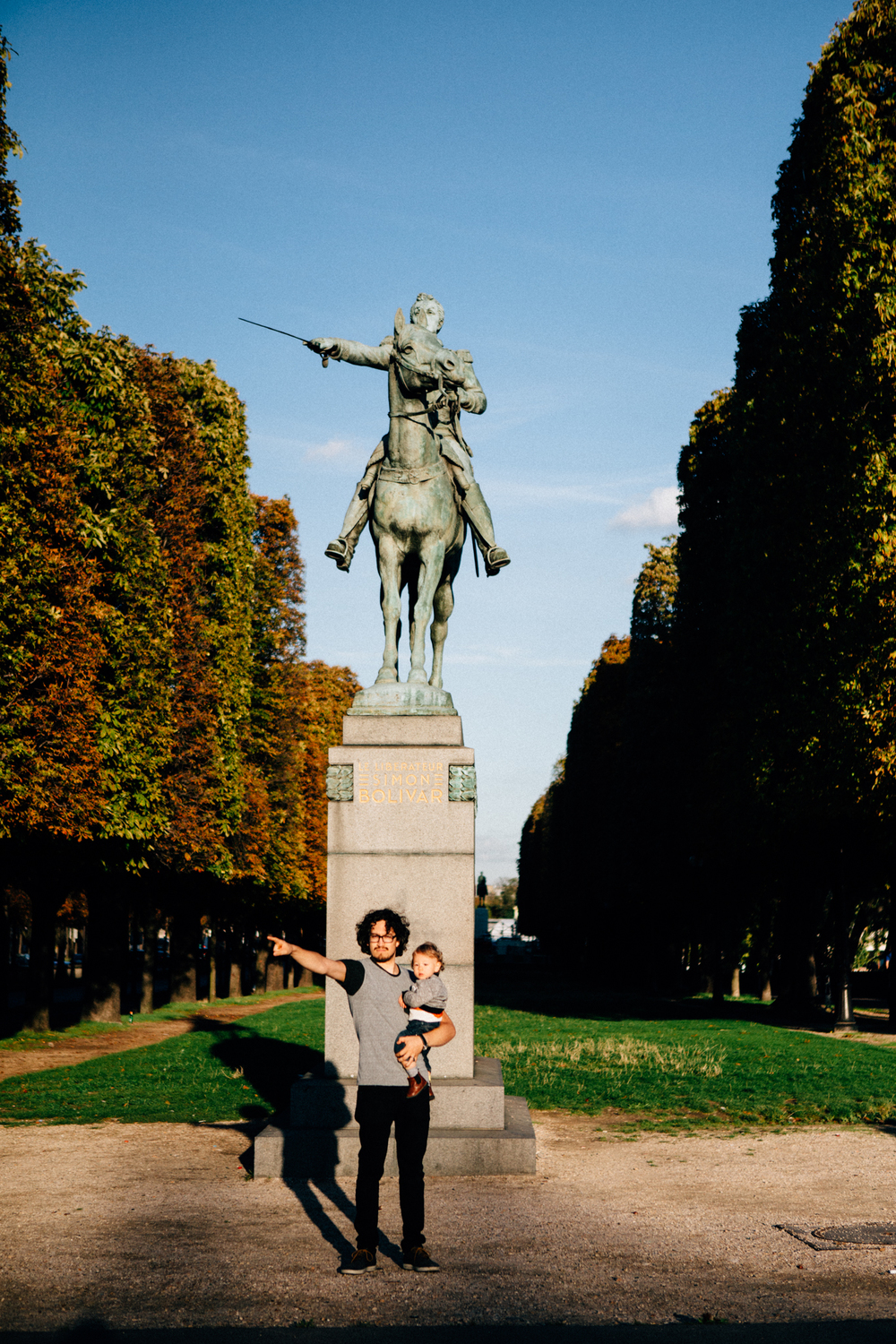 Paris - Emmy Lou Virginia Photography-5.jpg