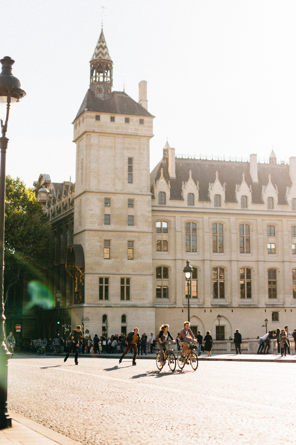 Paris Travels - Emmy Lou Virginia Photography-38.jpg
