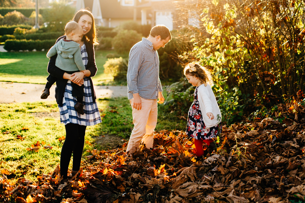 Langley Lifestyle Family Photographer - Emmy Lou Virginia Photography-11.jpg