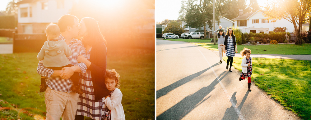 Langley Lifestyle Family Photographer - Emmy Lou Virginia Photography-31.jpg