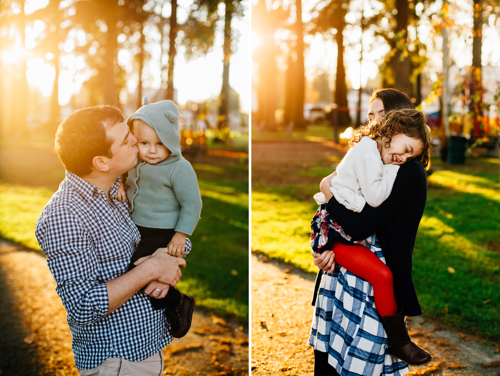 Langley Lifestyle Family Photographer - Emmy Lou Virginia Photography-29.jpg