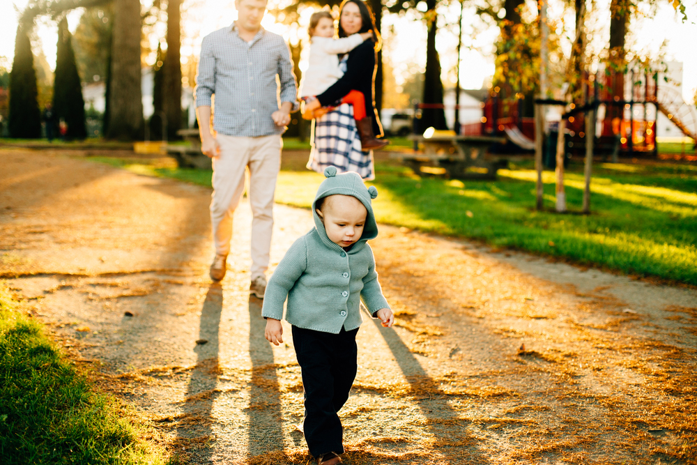 Langley Lifestyle Family Photographer - Emmy Lou Virginia Photography-20.jpg
