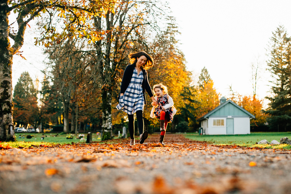 Langley Lifestyle Family Photographer - Emmy Lou Virginia Photography-25.jpg