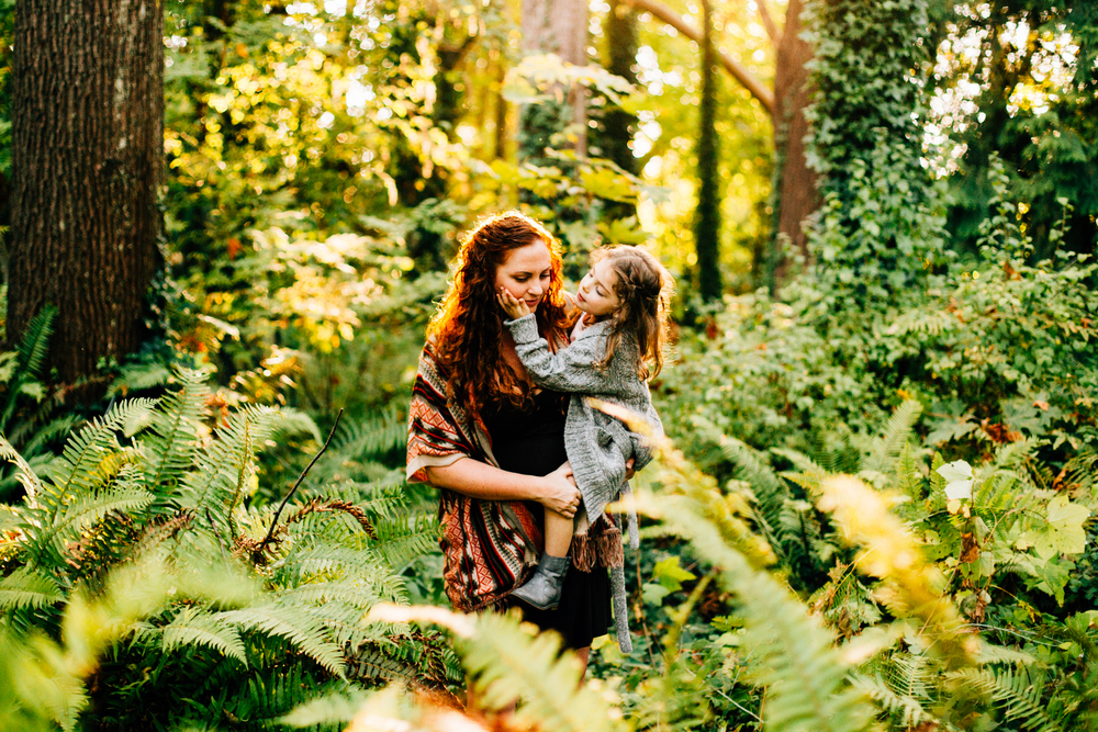 Vancouver Mother Daughter Photographer - Emmy Lou Virginia Photography-6.jpg