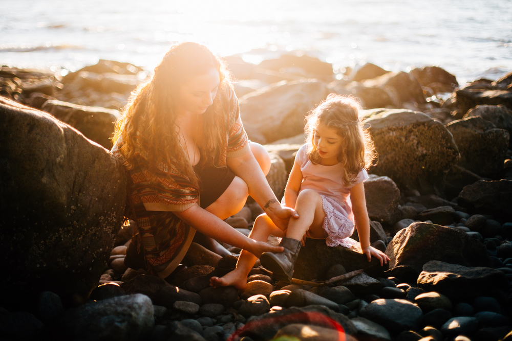 Vancouver Mother Daughter Lifestyle Photographer - Emmy Lou Virginia Photography-3.jpg