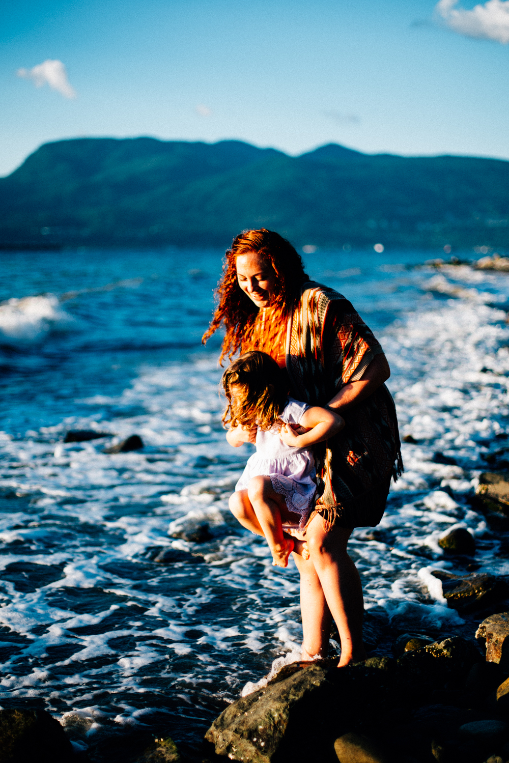 Vancouver Mother Daughter Lifestyle Photographer - Emmy Lou Virginia Photography-6.jpg