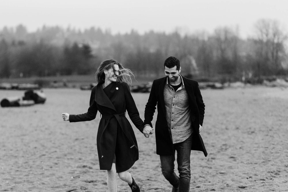 Vancouver couple's Kitsilano photographer - Emmy Lou Virginia Photography-3.jpg