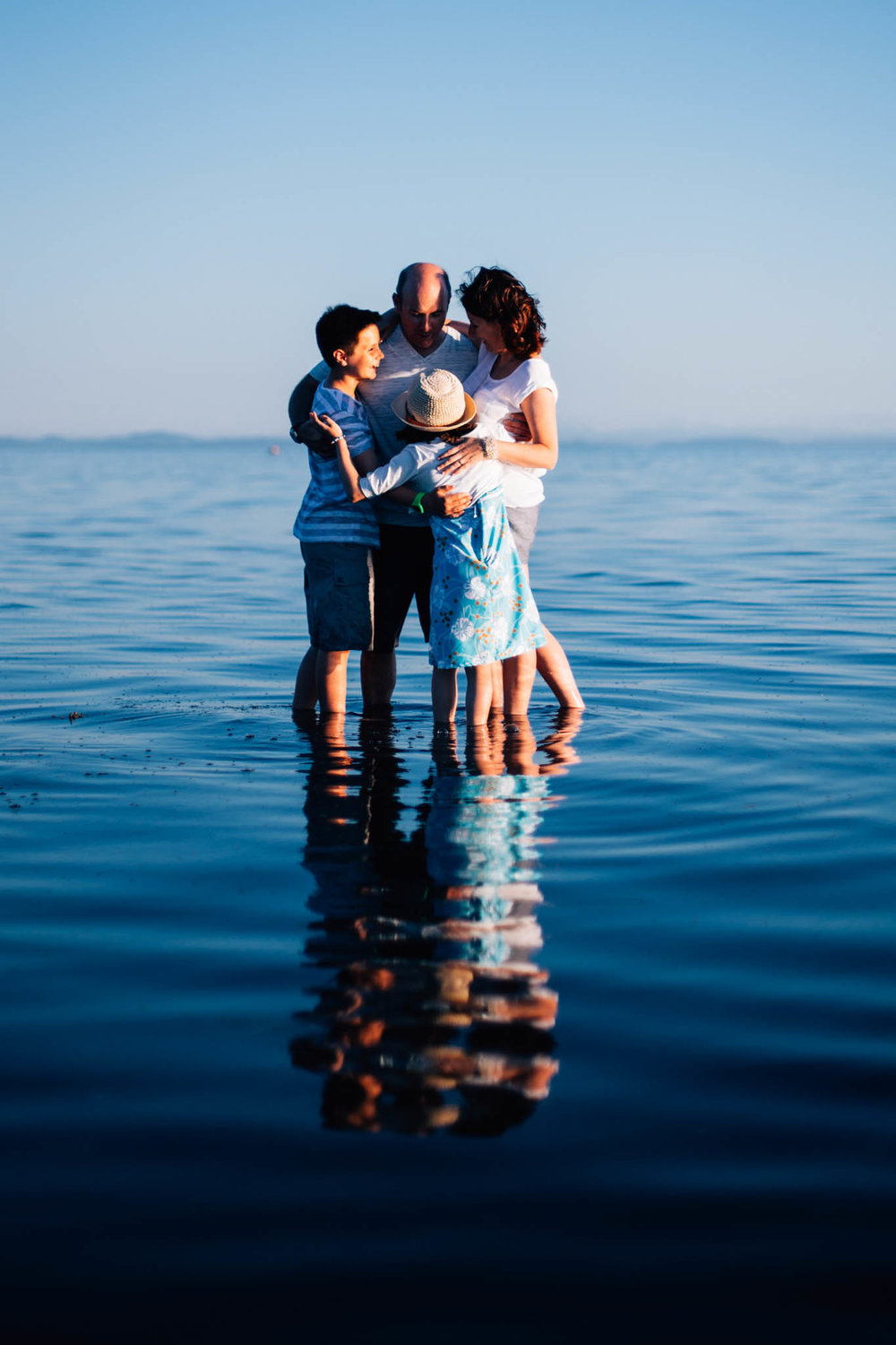 White Rock family beach lifestyle photographer - Emmy Lou Virginia Photography-15.jpg