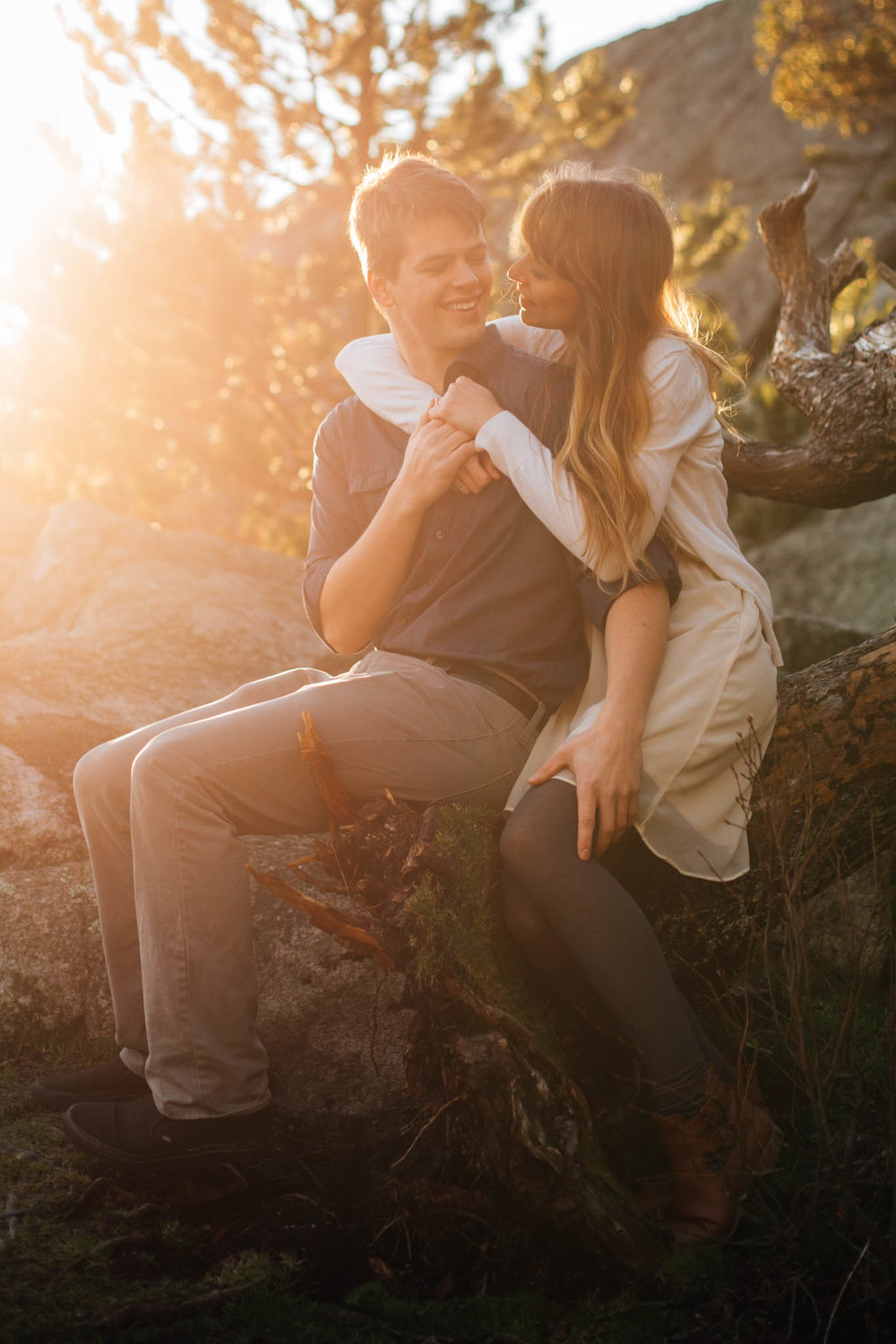 West Vancouver lifestyle couple's love story photographer - Emmy Lou Virginia Photography-16.jpg