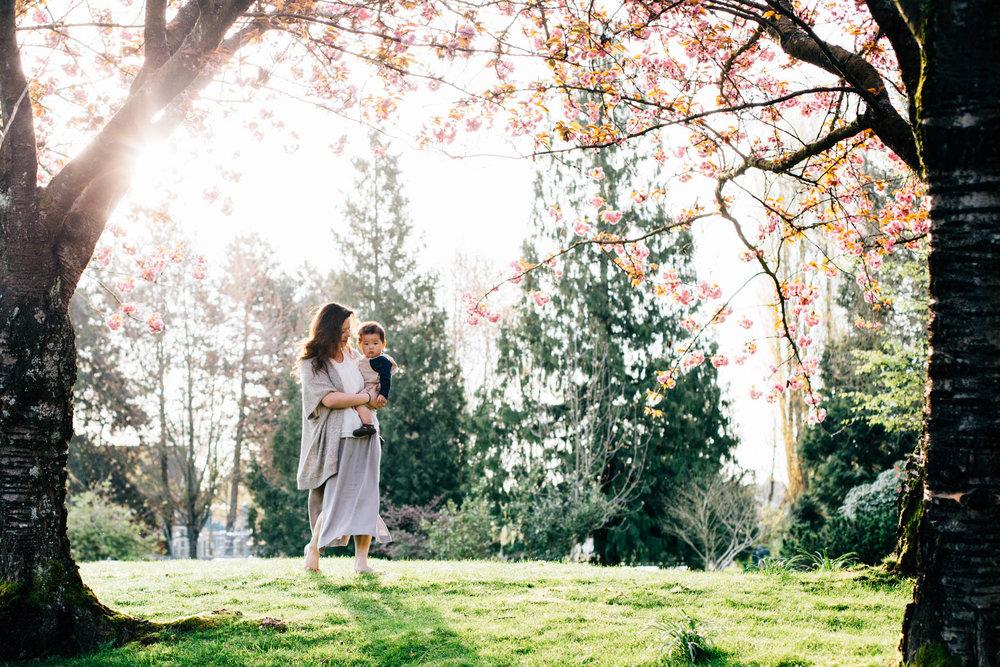 Granville Island family photographer - Emmy Lou Virginia Photography-2.jpg