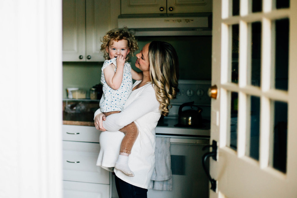 Langley lifestyle family maternity photographer r - Emmy Lou Virginia Photography-2.jpg