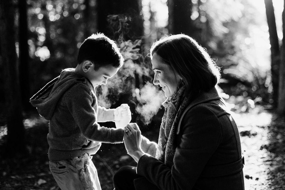 Stanley Park lifestyle familly photographer - Emmy Lou Virginia Photography-3.jpg