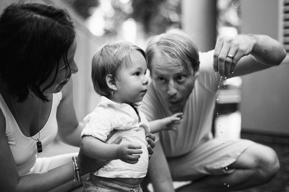 Vancouver Family Lifestyle Photographer-Emmy Lou Virginia.jpg