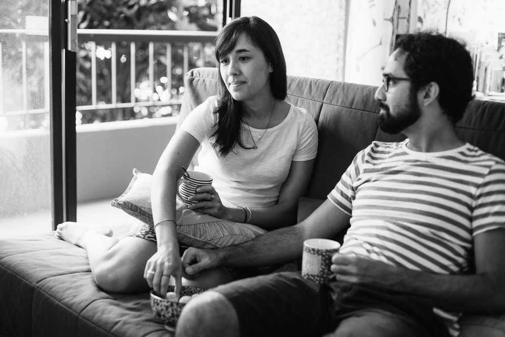 Vancouver Lifestyle Couple's Photographer-Emmy Lou Virginia-7.jpg