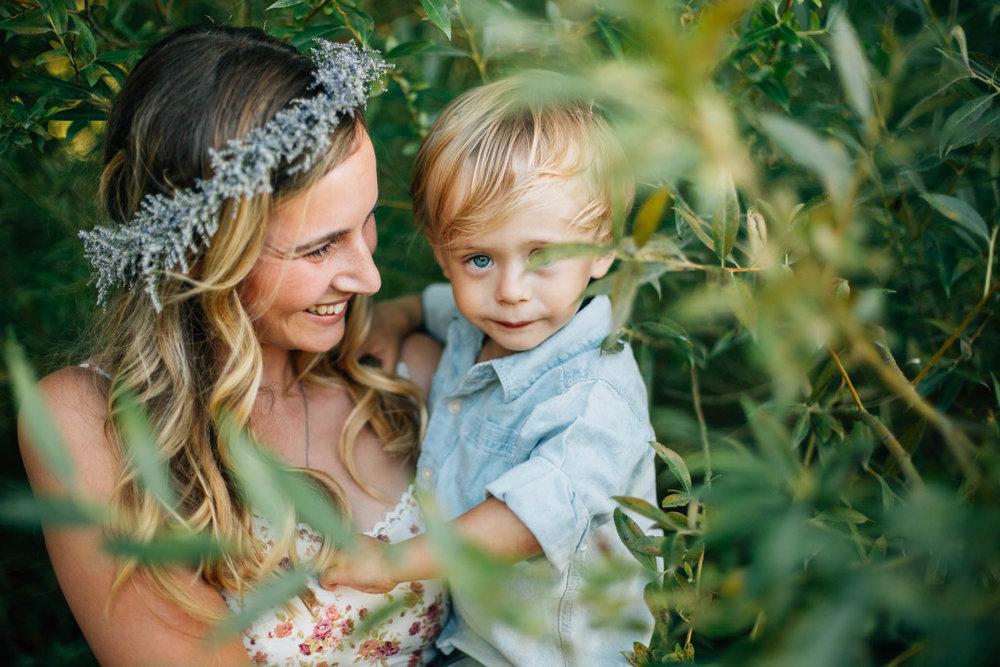 Kitsilano Jericho Beach Family Photographer - Emmy Lou Virginia Photography-9.jpg