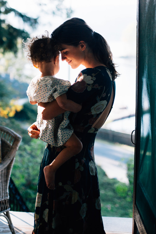 Victoria Family Photographer- Emmy Lou Virginia Photography-3.jpg