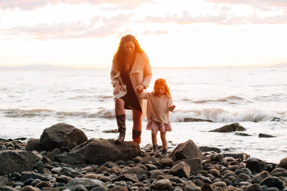 Kitsilano Tower Beach Vancouver Family Photographer - Emmy Lou Virginia Photography-9.jpg
