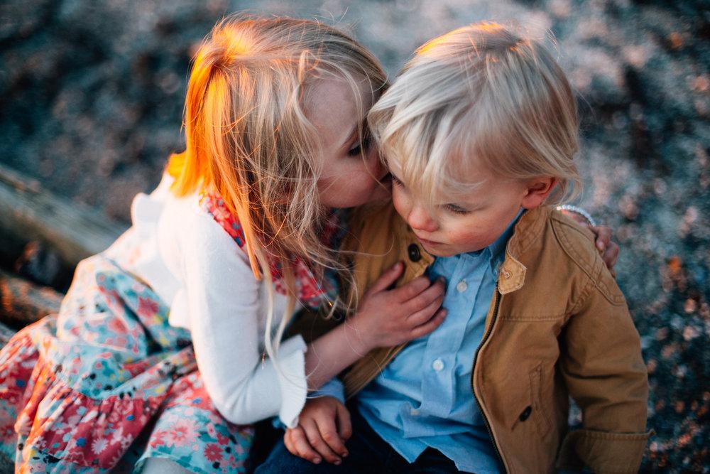 Vancouver Lifestyle Family Photographer-Emmy Lou Virginia-3.jpg