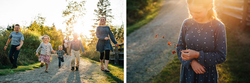 Steveston Family Photographer - Emmy Lou Virginia Photography-15.jpg