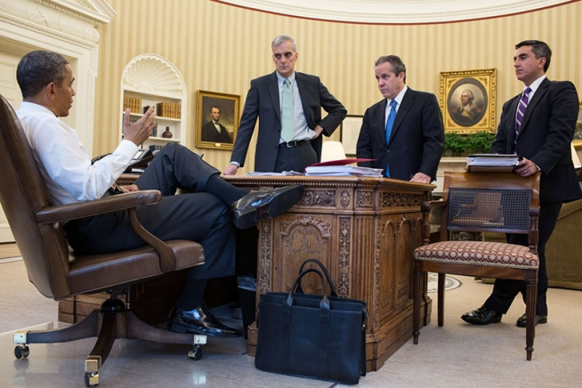 Obama_Clegg_Oval-5.8.13.jpg