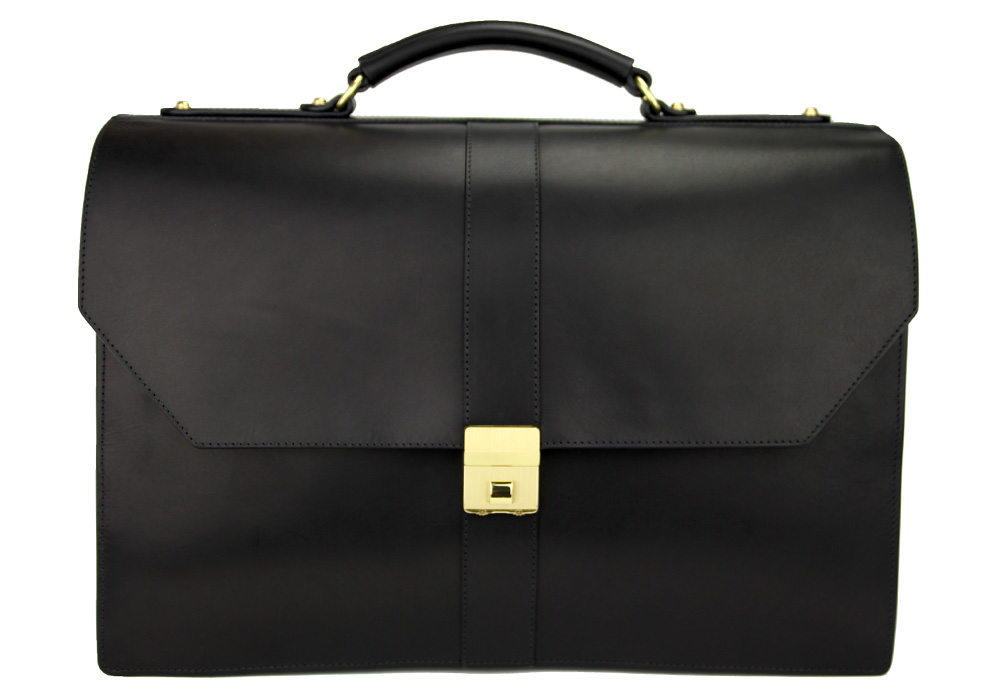 Captains-Briefcase_Black_1.jpg