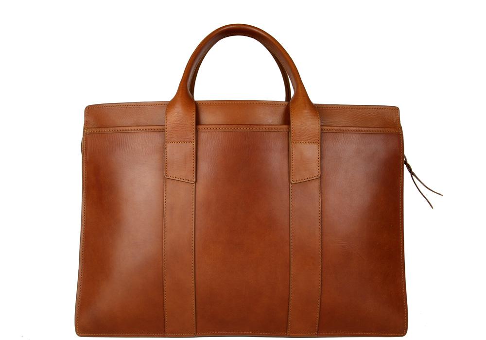 Triple_Gusset_ZipTop_Briefcase_1.jpg