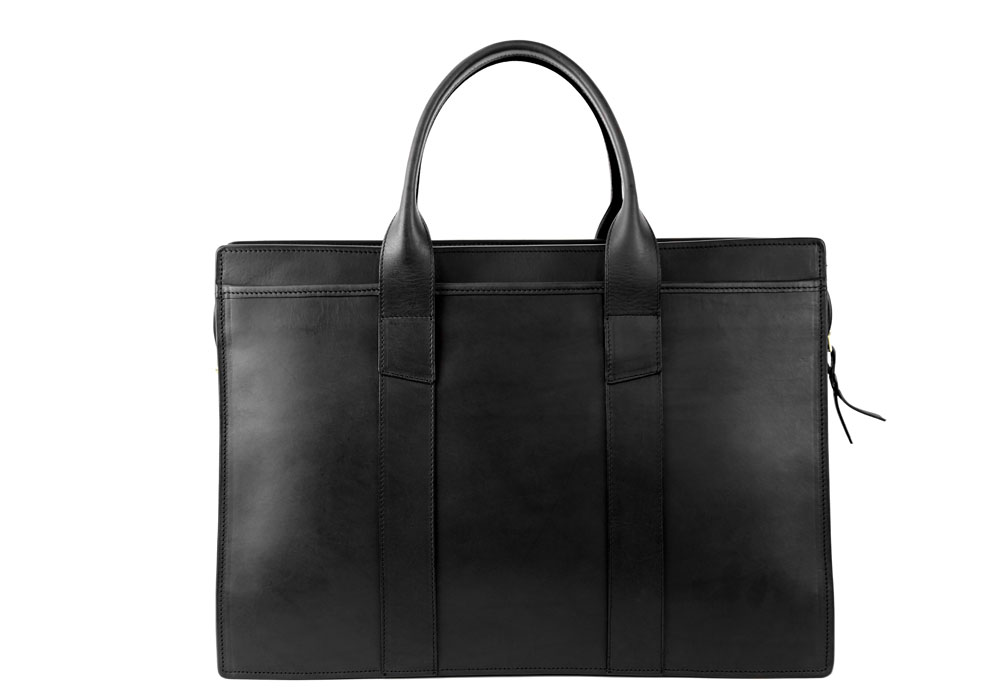 Black_Harness_Belting_Leather_Ziptop_Briefcase_Frank_Clegg_Made_In-USA_3.jpg