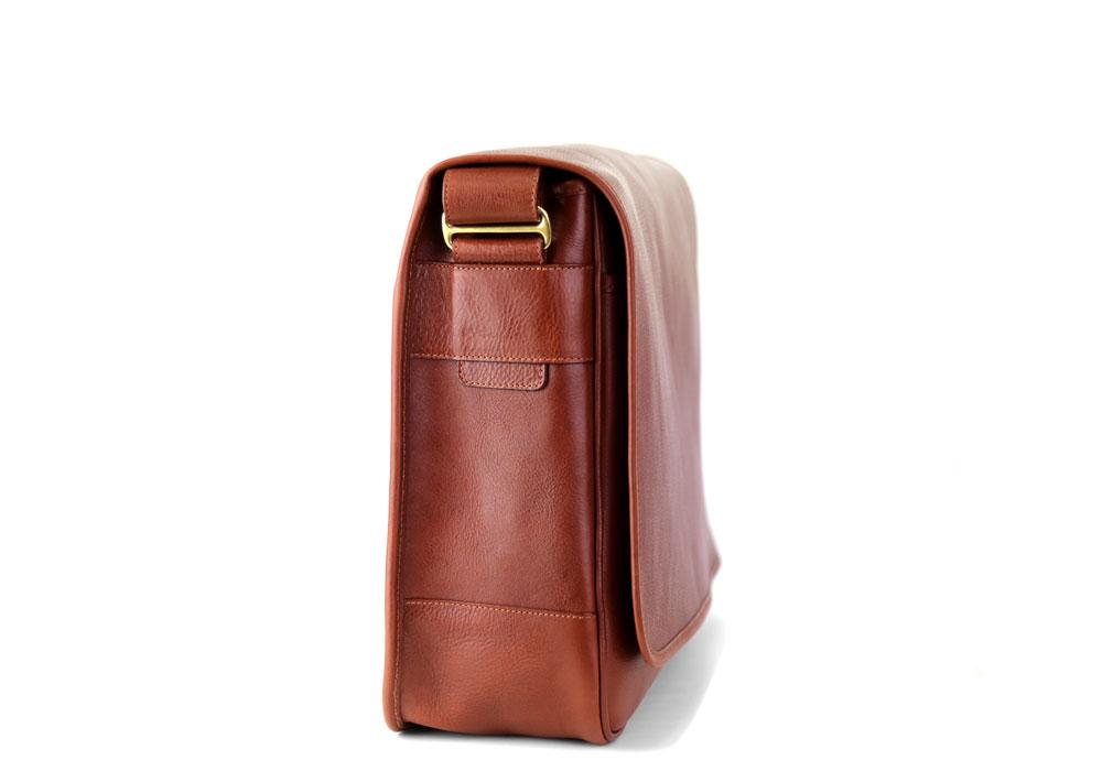 chestnut_leather_bound_edge_messenger_bag_frank_clegg_made_in-usa_6.jpg