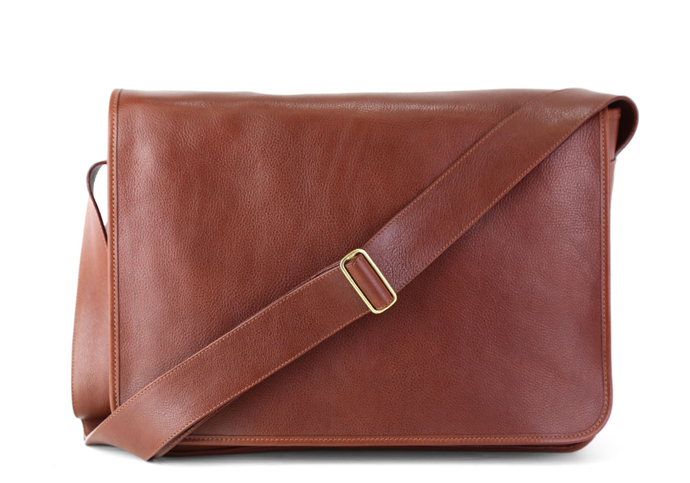 chestnut_leather__bound_edge_messenger_bag_frank_clegg_made_in-usa_1_1.jpg