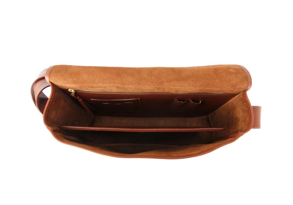 chestnut_leather_bound_edge_messenger_bag_frank_clegg_made_in-usa_8.jpg