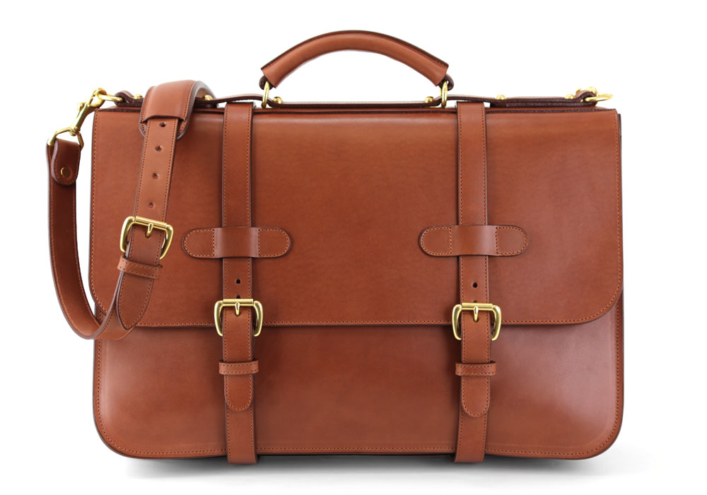 chestnut_harness_belting_leather_english_briefcase_frank_clegg_made_in-usa_1.jpg