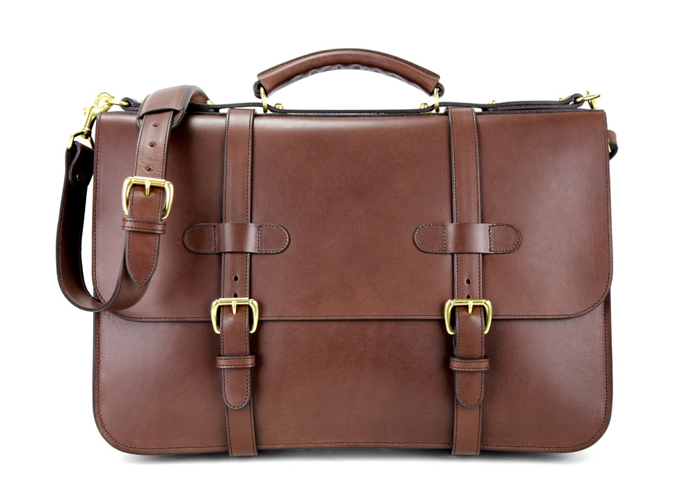 chocolate_harness_belting_leather_english_briefcase_frank_clegg_made_in-usa_1_1.jpg