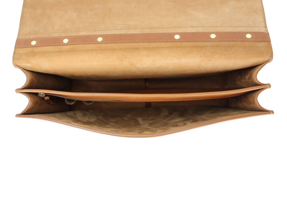 cognac_harness_belting_leather_english_briefcase_frank_clegg_made_in-usa_8.jpg