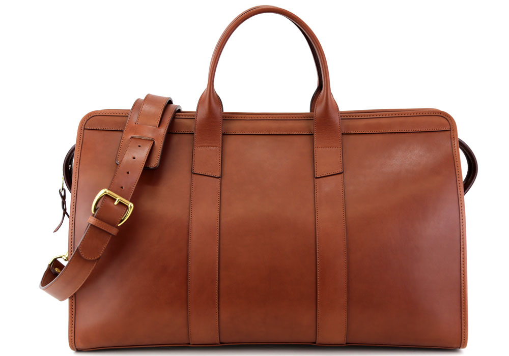 chestnut_signature_belting_leather_duffle_bag_frank_clegg_made_in_usa_1_raw_2.jpg